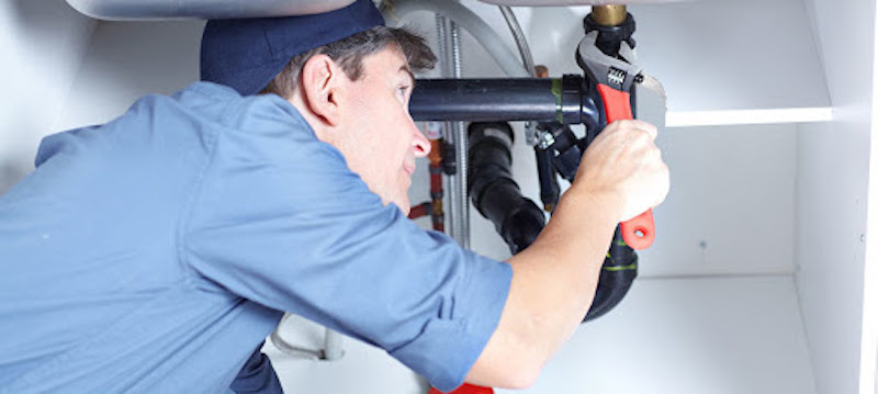 6 questions to ask your plumber